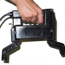 دستگاه یوک MT-Y300