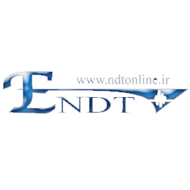 معرفی E-NDT