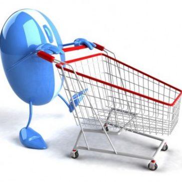راهنمای خرید محصولات