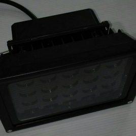 لامپ یو وی